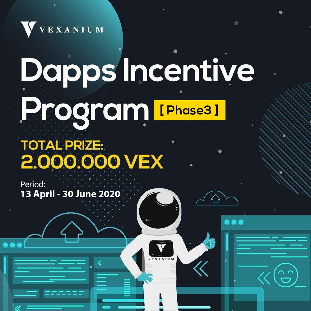 dapps-incentive-program-3