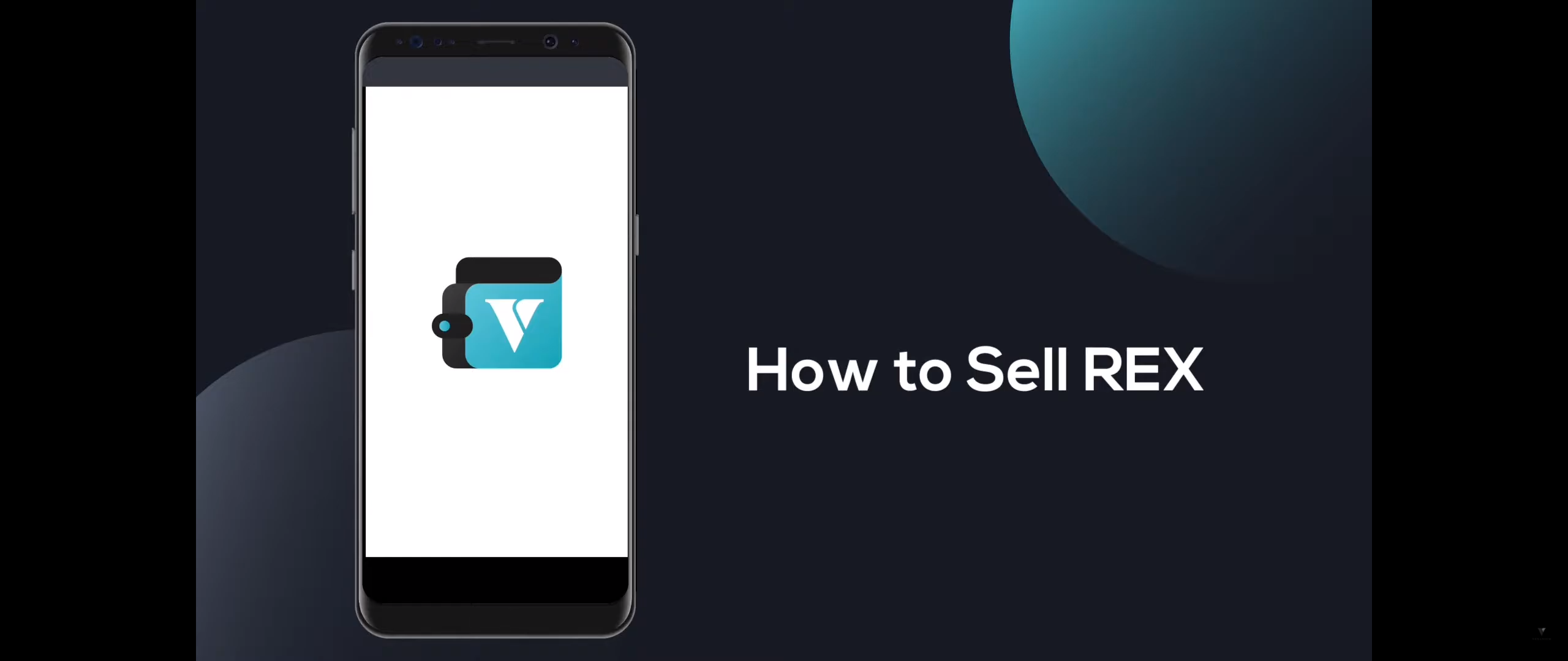How to Sell REX