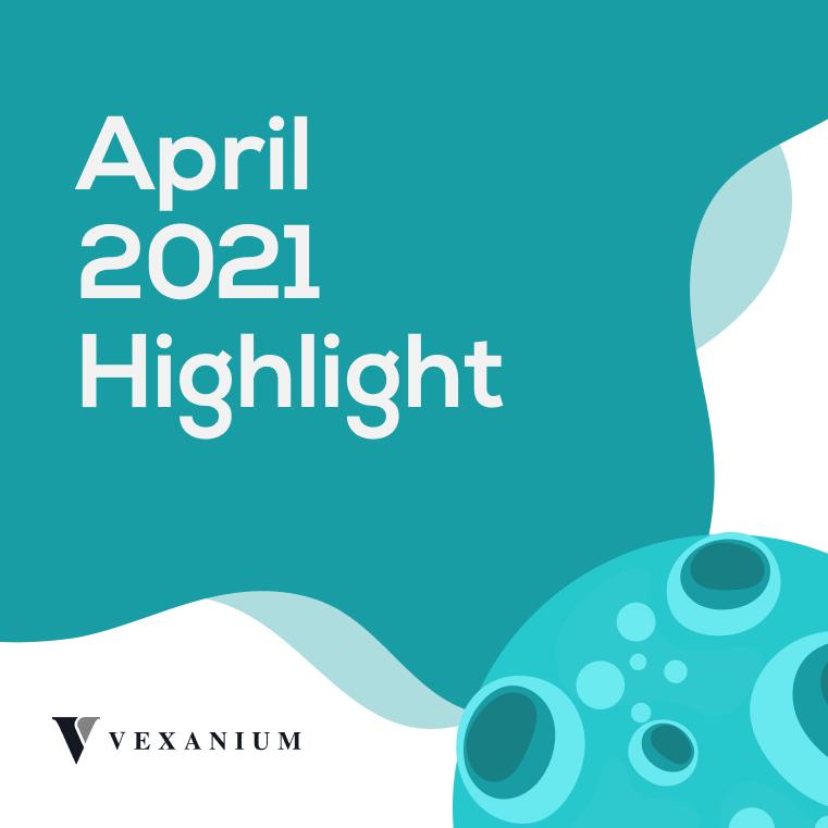 april-2021-highlight