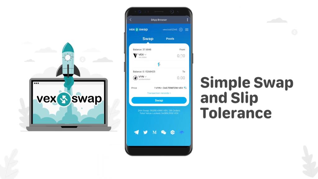 vexswap-how-to-swap