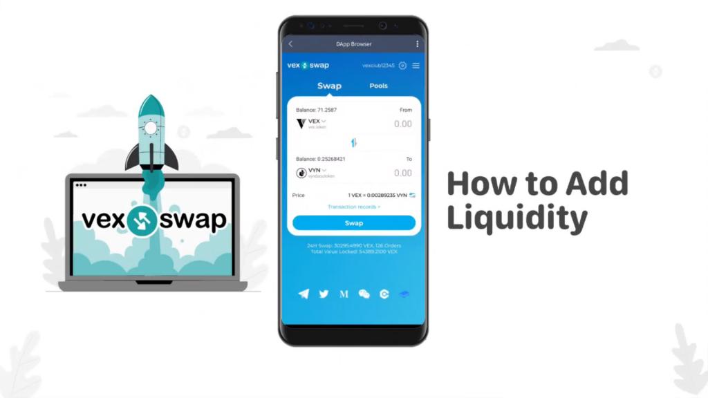 how-to-add-liquidity-vexswap
