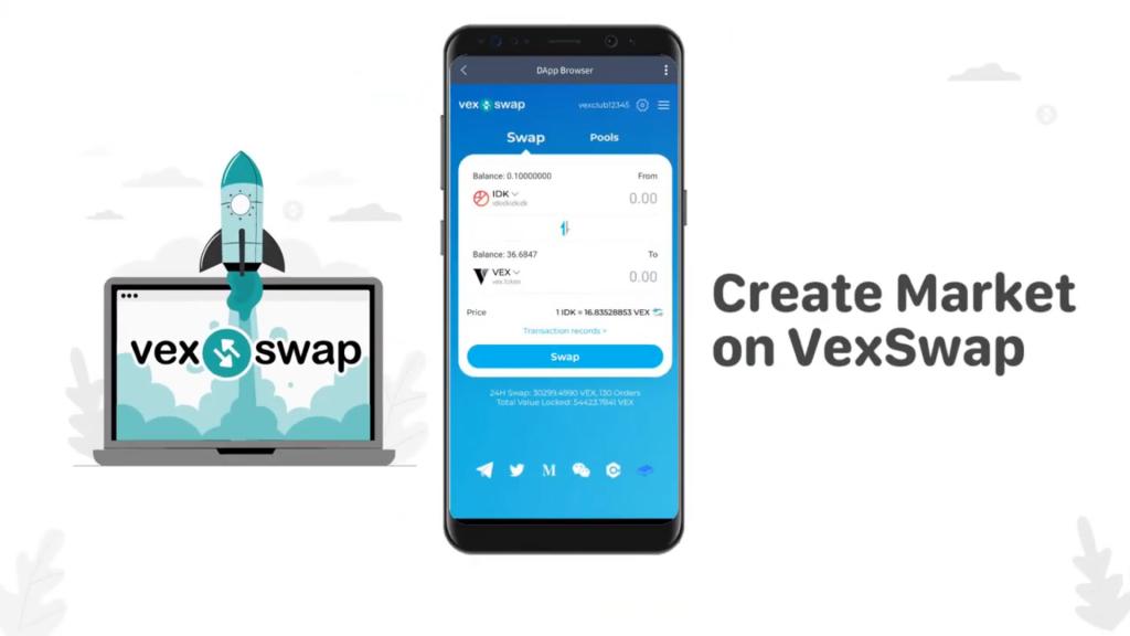 vexswap-how-to-create-market